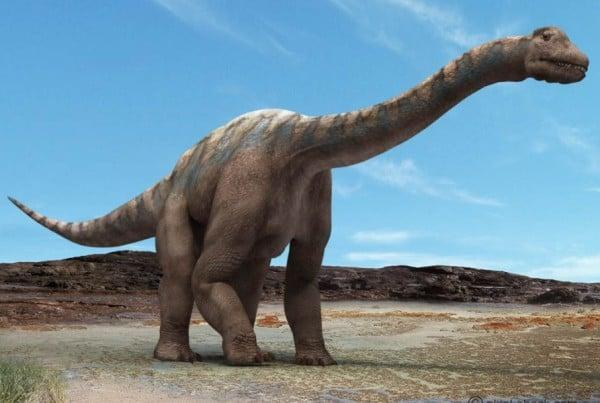 Argentinosaurus 01