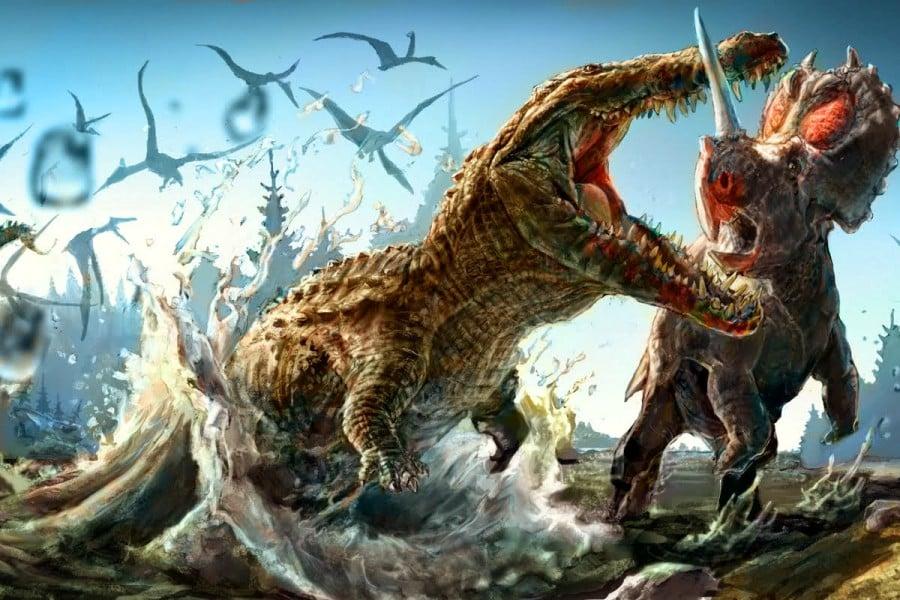 Deinosuchus 01