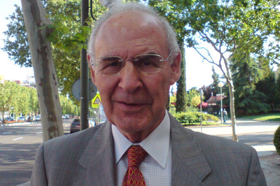 Emiliano Aguirre Enriquez 01