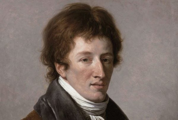 Georges Cuvier 01