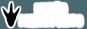 Logo 02 Mundo Prehistórico
