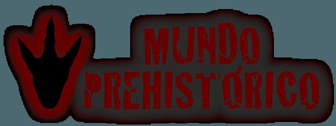 Logo Contacto Mundo Prehistórico