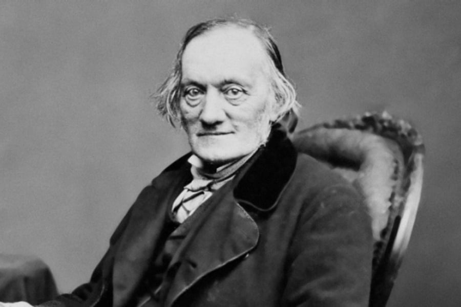 Richard Owen 01