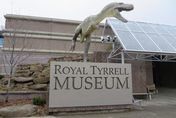 Royal Tyrrell 01