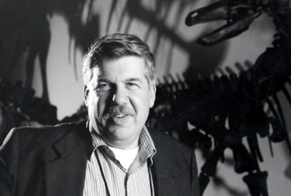 Stephen Jay Gould 01