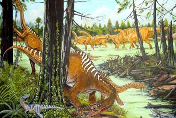 Unaysaurus 01